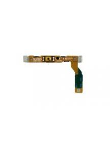 Cable flex de botón de encendido Samsung Galaxy J5 2017 J530 - J7 2017 J730