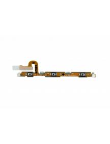 Cable flex de botón de encendido + volumen Samsung Galaxy S8 G950