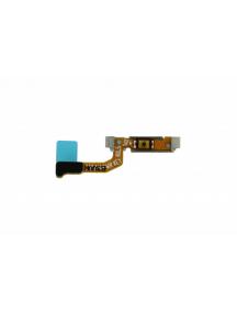 Cable flex de botón de encendido Samsung Galaxy S8 G950