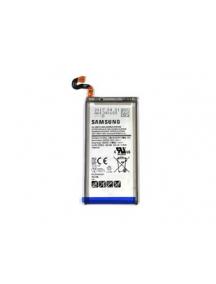 Batería Samsung EB-BG950ABE Galaxy S8
