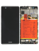 Display Huawei Ascend P9 (EVA-L19) gris