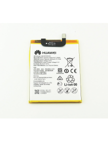 Batería Huawei HB376787ECW