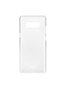 Funda TPU Roar Samsung Galxy Note 8 N950 transparente
