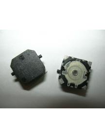 Buzzer Motorola V3688 - V3690 - V50