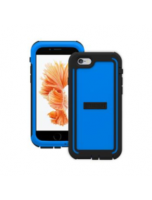 Funda Trident Cyclop azul iPhone 6 - 6s