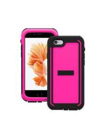 Funda Trident Cyclop rosa iPhone 6 - 6s