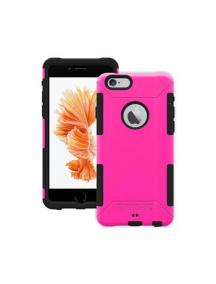 Funda Trident Aegis rosa iPhone 6 - 6s