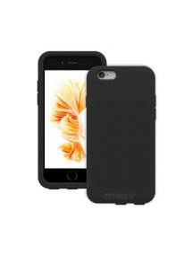 Funda Trident Aegis Pro negra iPhone 6 - 6s