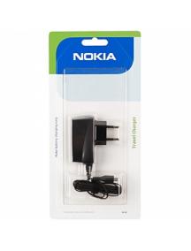 Cargador Nokia AC-6E