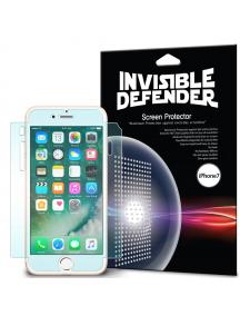 Lámina protectora de pantalla Ringke TPU iPhone 7 - 8