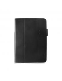"Funda tablet Puro universal 7"" negra"