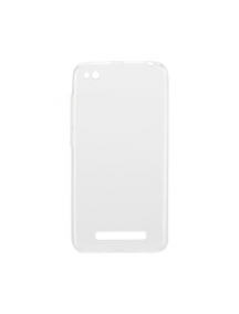 Funda TPU 0.5mm Xiaomi Redmi 4A transparente