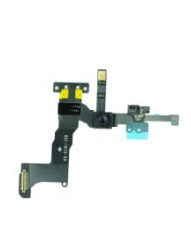 Cable flex de cámara frontal + altavoz + sensor de proximidad iPhone 7