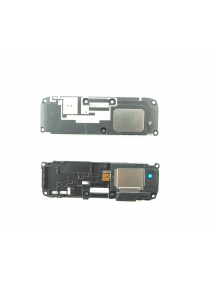 Buzzer Xiaomi Mi 6
