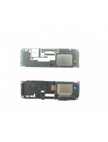 Buzzer Xiaomi Mi6