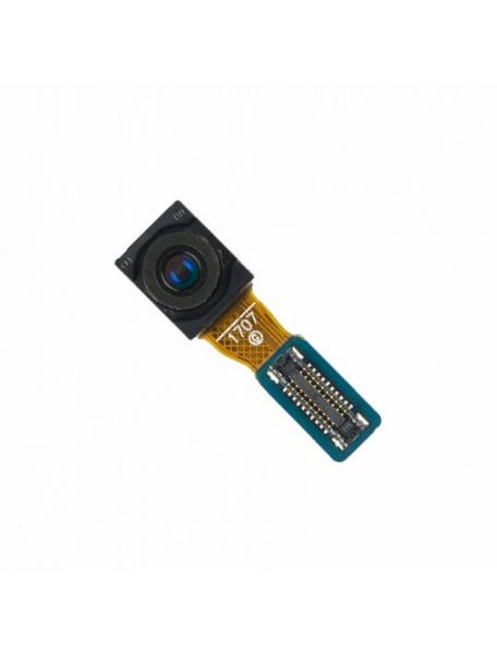 Cámara frontal iris Samsung Galaxy S8 Plus G955