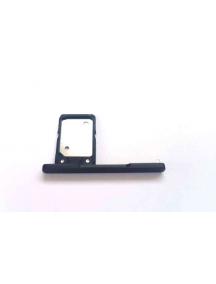 Zócalo de SIM Sony Xperia XA1 G3121 negro