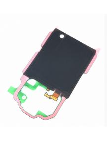 Cable flex de antena NFC + WPC Samsung Galaxy S8 G950