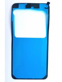 Adhesivo de tapa trasera Huawei Ascend P8 lite 2017