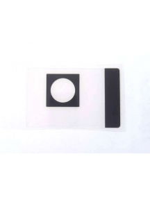 Adhesivo de cámara Samsung Galaxy S8 Plus G955