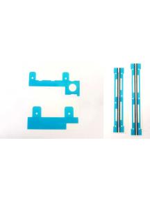 Set de adhesivos Sony Xperia XA1 G3121