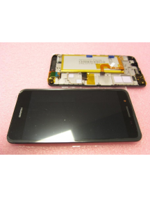 Display Huawei Ascend GR3 negro