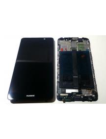 Display Huawei Mate 9 negro