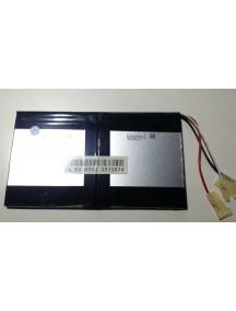 Batería tablet 6.000mAh 3.8v