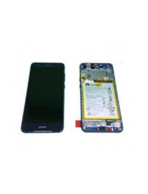 Display Huawei Ascend P10 lite azul