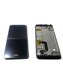 Display Huawei Ascend Y6 II Compact (LYO-L01) negro
