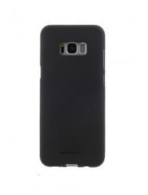 Funda TPU Goospery Soft Samsung Galaxy Note 8 N950 negra