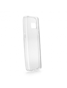 Funda TPU 0.5mm Samsung Galaxy S7 G930 transparente