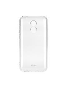 Funda TPU Roar Huawei Honor 6A - 6A Pro transparente