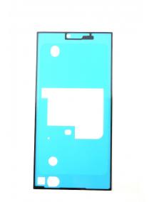 Adhesivo de display Sony Xperia XZ1 compact G8441