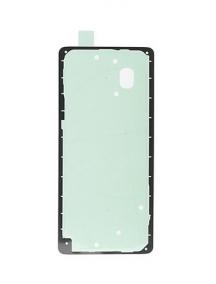Adhesivo de tapa de batería Samsung Galaxy Note 8 N950