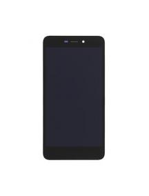 Display Xiaomi Redmi 4A negro