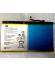 "Batería Huawei HB26A510EBC MediaPad M2 10"""