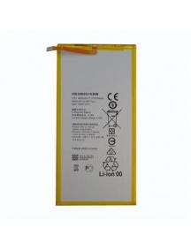 """Batería Huawei HB3080G1EBW MediaPad M2 8"""""""