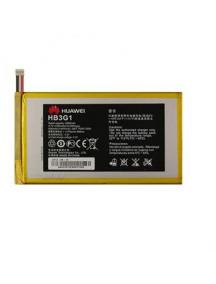 "Batería Huawei HB3G1 MediaPad T1 7"""