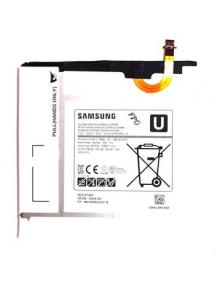 "Batería Samsung EB-BT367ABA SM-T377 Galaxy TAB E 8"""