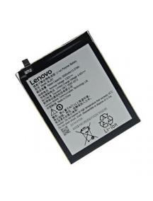 Batería Lenovo BL261 - K5 Note