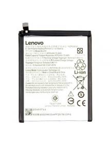 Batería Lenovo BL270 - K6 Note - K6 Power