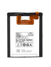 Batería Lenovo BL216 - K6 - Vibe Z K910