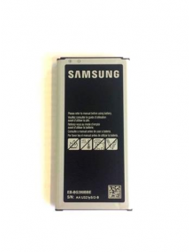 Batería Samsung EB-BG390BBE