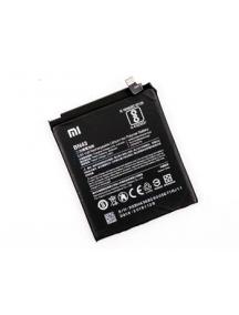 Batería Xiaomi BN43 Redmi 4X