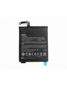 Batería Xiaomi BM39 M6