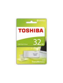 Memoria USB Toshiba U202 32GB
