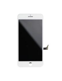 Display Apple iPhone 8 Plus blanco compatible