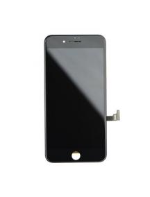 Display Apple iPhone 8 Plus negro compatible