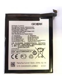 Batería Alcatel TLP024C Shine Lite 5080X